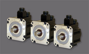 All H-Series Motors set to Legacy Status