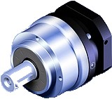 GBX-AE Series Gearbox
