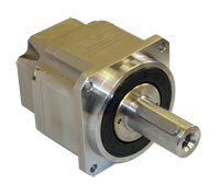 GBX-Series Gearbox